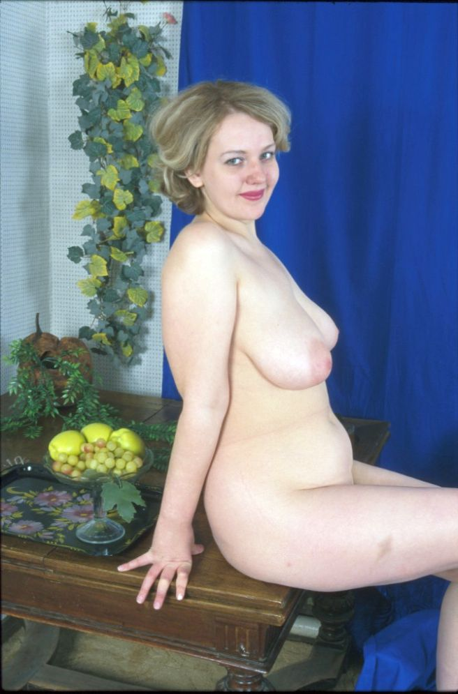 Sexkontaktanzeigen von dicken Frauen